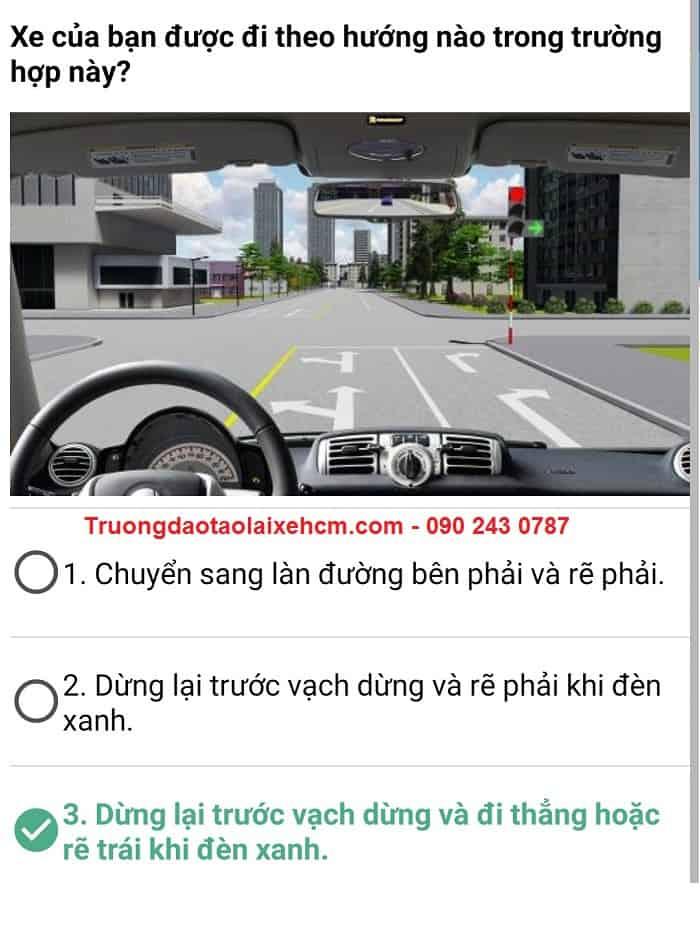 600 Theoretical Questions & Answers The Latest Car Driving Examination 295