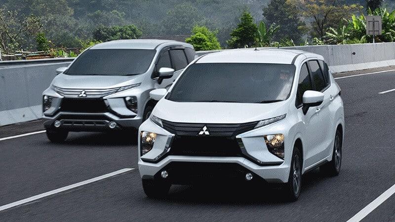 Over 600 Million Buy New Car: Sedan Or MPV 7 Seater 10