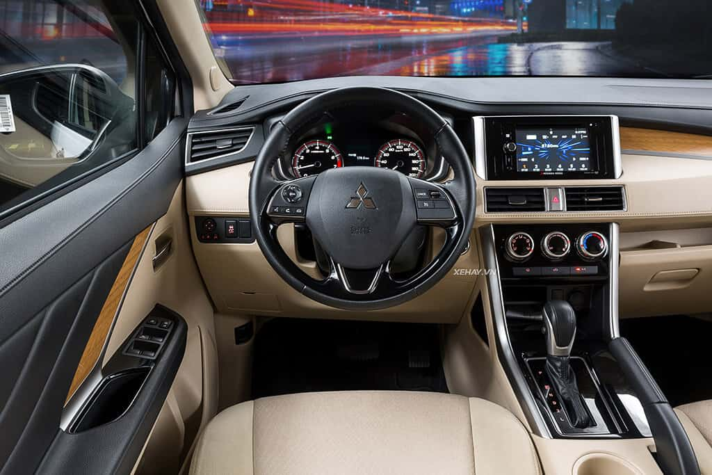 Over 600 Million Buy New Car: 7-seater Sedan or MPV 4