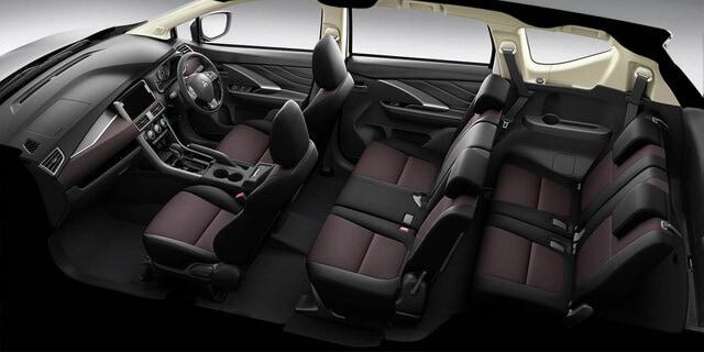 Over 600 Million Buy New Car: Sedan Or MPV 7 Seater 6