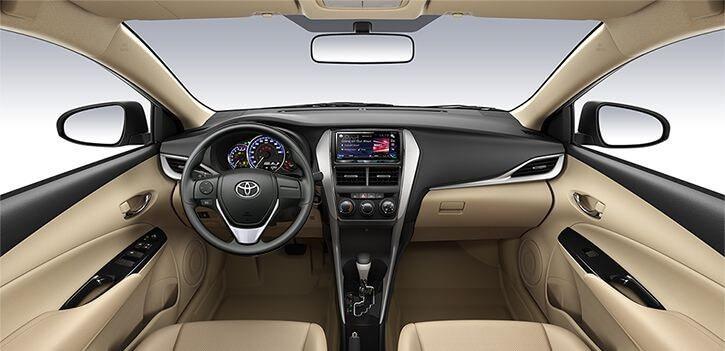 Over 600 Million Buy New Car: 7-seater Sedan or MPV 5