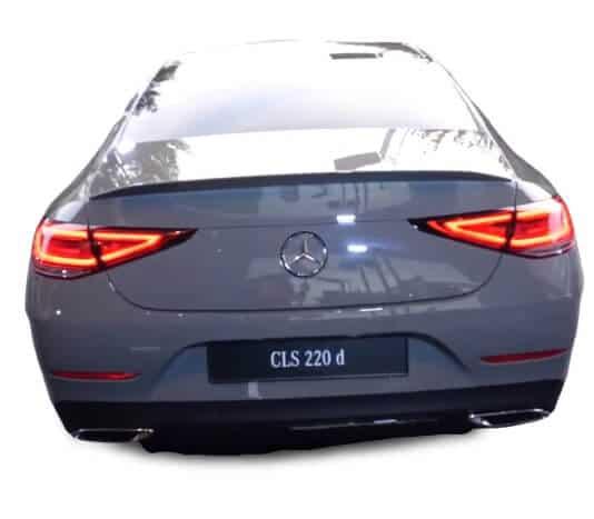 GLS 220