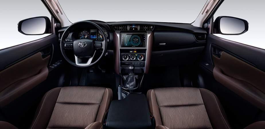 Những Mẫu SUV 7 Chỗ Có Giá Hời Trong Tháng 8/2020 1