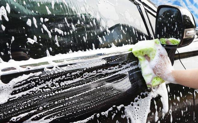 kinh nghiệm sử dụng xe ô tô luôn bền đẹp