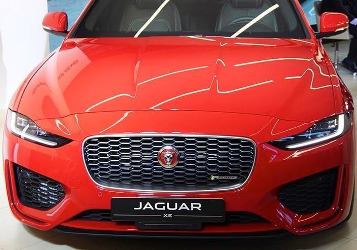 jaguar-xe-2020
