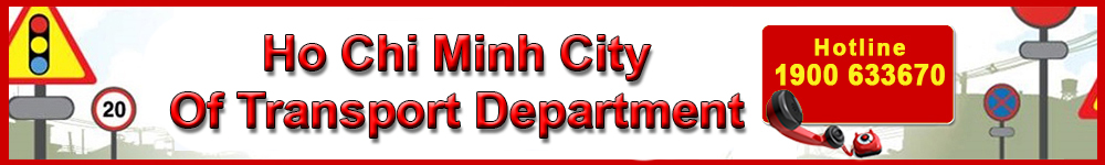 Driving test & examination school in Ho Chi Minh City